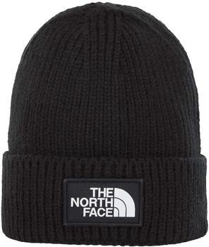 the-north-face-logo-box-cuff-beanie-tnf-black