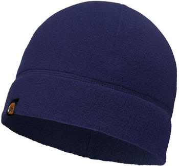 Buff Polar Hat Solid navy (110929-787-10-00)