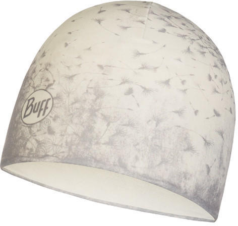 Buff Microfiber Reversible Hat furry cru
