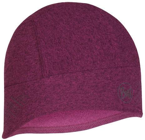 Buff Tech Fleece Hat R-pink