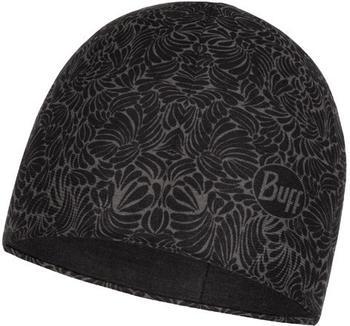 Buff Microfiber Reversible Hat muscary graphite
