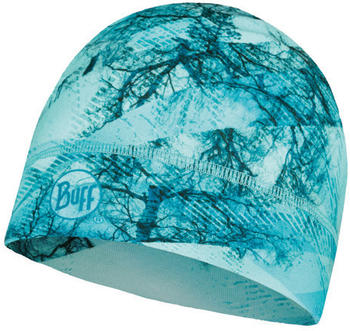 buff-thermonet-hat-mist-aqua