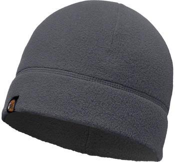 buff-polar-hat-solid-grey-110929-937-10-00