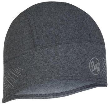 Buff Tech Fleece Hat R-grey