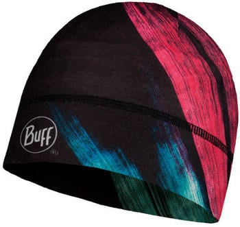 buff-thermonet-hat-solar-wind-pink
