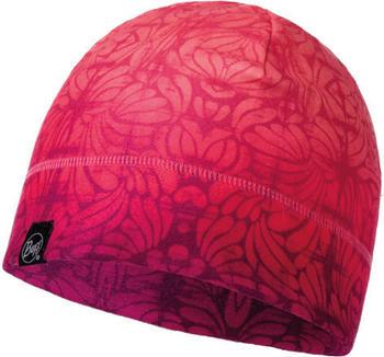 Buff Polar Hat Boronia Flamingo pink (118015-560-10-00)