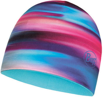 Buff Microfiber Reversible Hat R-Luminance multi scuba blue (118178-555-10-00)