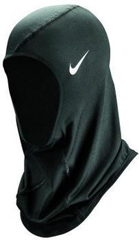 Nike Pro Hijab black (NJNJ3)
