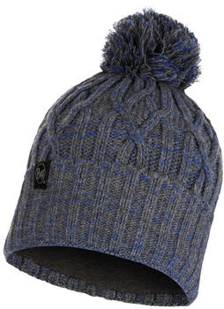 buff-knitted-full-polar-hat-idun-grey-117897-937-10-00
