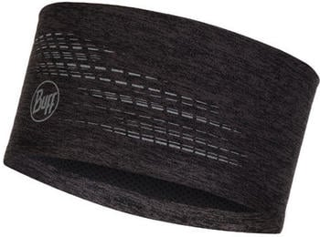 buff-dryflx-headband-r-black