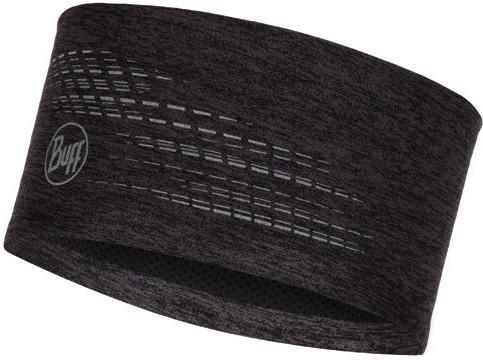 Buff Dryflx Headband R-black