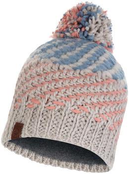buff-knitted-band-polar-fleece-hat-nella-multi