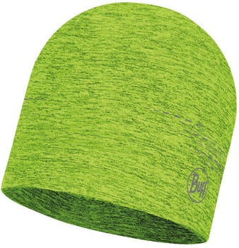 buff-dryflx-hat-r-yellow-fluor