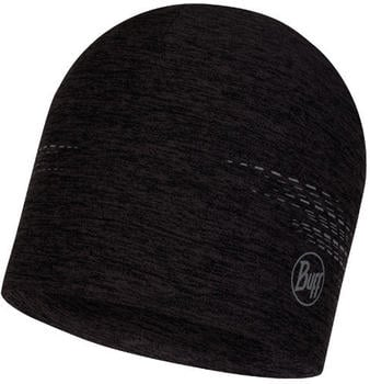 buff-dryflx-hat-r-black