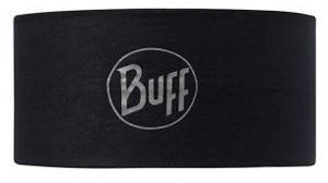 Buff Headband black (108723)
