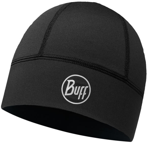 Buff XDCS Tech Hat solid black