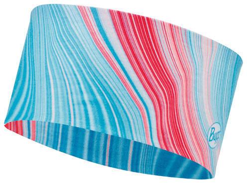 Buff Headband Airglow multi