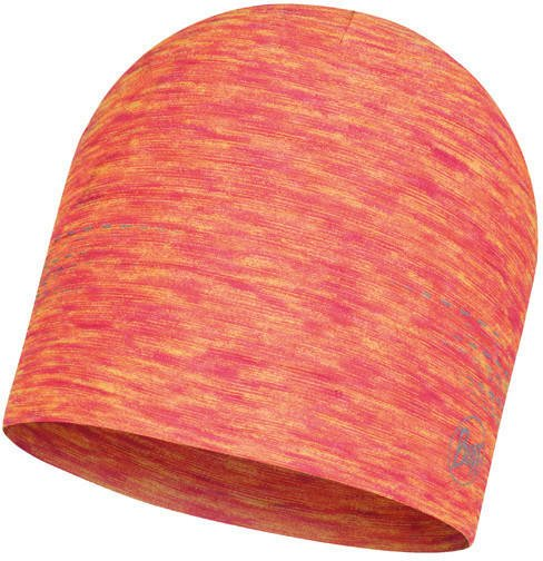 Buff Dryflx Hat R-coral pink