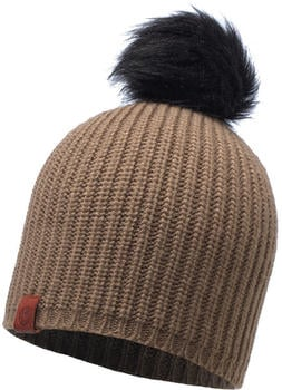 buff-knitted-hat-adalwolf-taupe