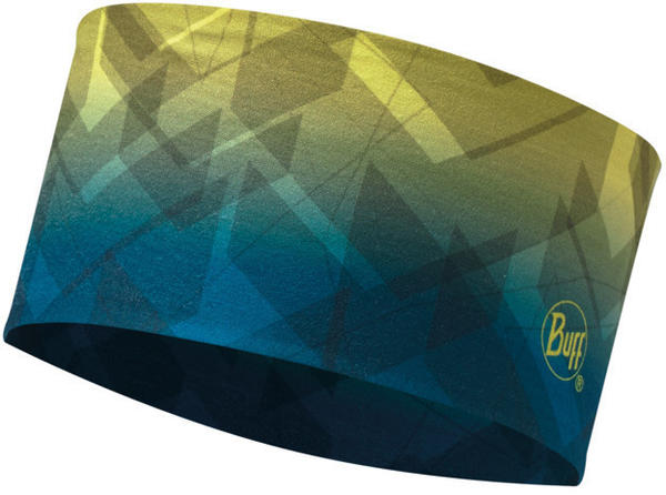 Buff UV Headband Arrowhead multi