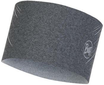 Buff Tech Fleece Headband R-grey
