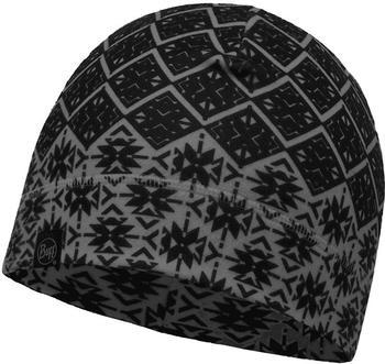 Buff Polar Hat Jing multi