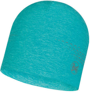 Buff Dryflx Hat R-turquoise