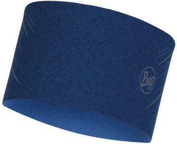 Buff Tech Fleece Headband R-Night blue