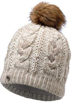 buff-knitted-polar-hat-darla-cru