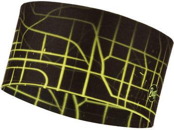 Buff Headband Extent black