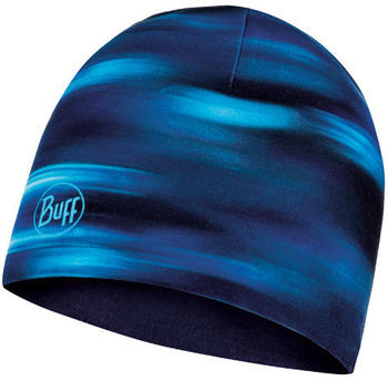 buff-microfiber-reversible-hat-shading-blue