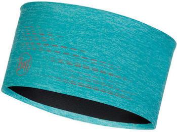 Buff Dryflx Headband R-turquoise