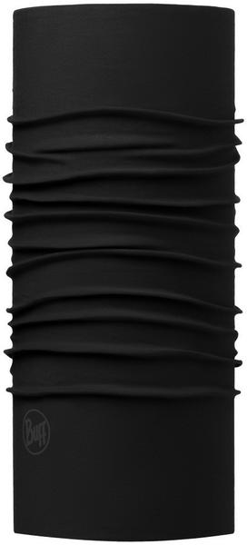 Buff Original solid black