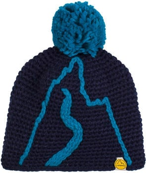 La Sportiva Dorado indigo/tropic blue