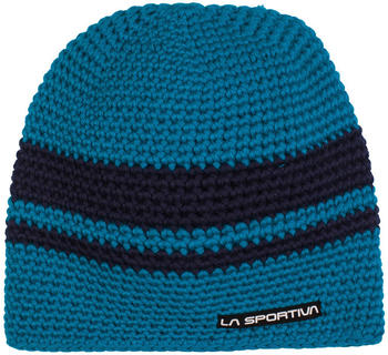 La Sportiva Zephir tropic blue/indigo