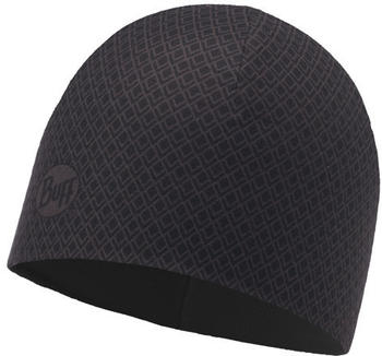 Buff Microfiber Polar Hat drake black