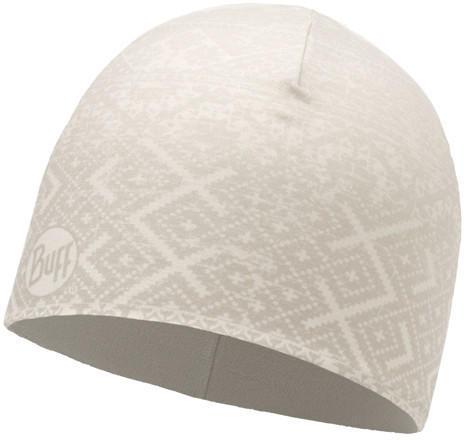 Buff Microfiber Polar Hat spirit cru