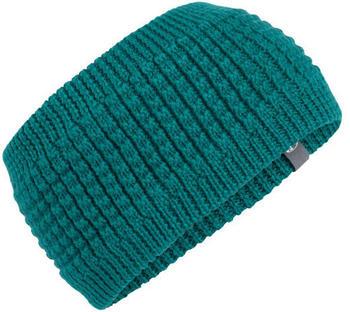 Icebreaker Adult Affinity Headband nautical