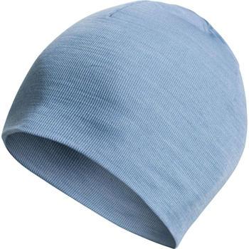 Woolpower Beanie Lite nordic blue
