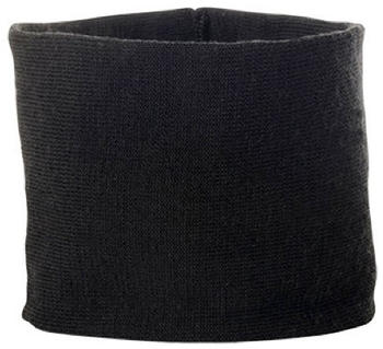 woolpower-headband-200-black