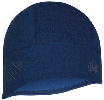 Buff Tech Fleece Hat R night blue