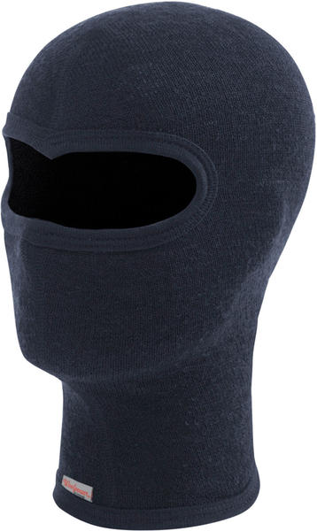 Woolpower Balaclava 200 dark navy