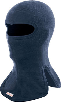 woolpower-balaclava-400-dark-navy