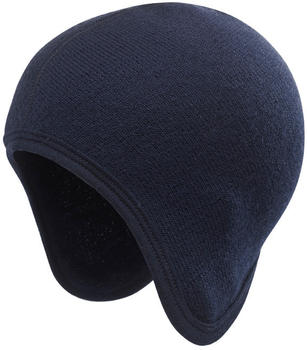 woolpower-helmet-cap-400-dark-navy