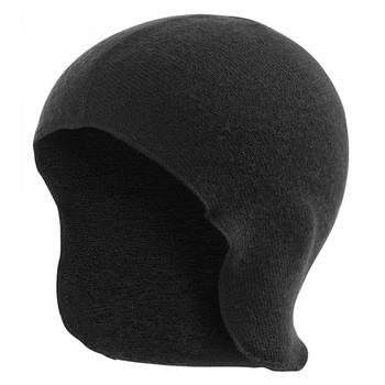 woolpower-helmet-cap-400-black