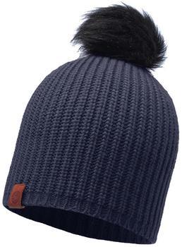 Buff Knitted Hat Adalwolf denim