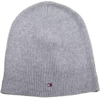 tommy-hilfiger-soft-knit-new-odine-beanie-light-grey-heather-aw0aw05949