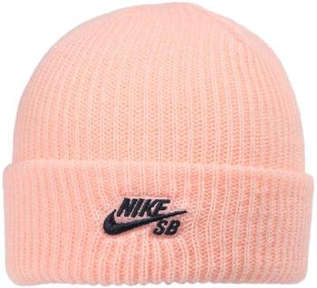 Nike SB Fisherman storm pink/obsidian (628684)