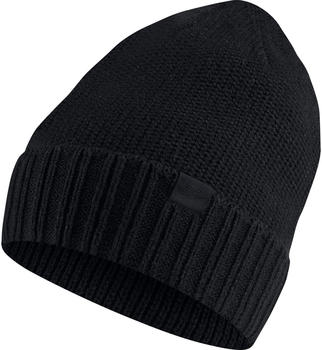 nike-sportswear-beanie-black-black-925417