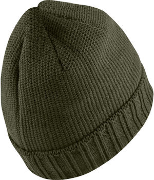 Nike Sportswear Beanie olive canvas/olive canvas (925417)